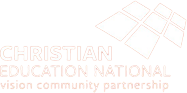 Christian Education Network
